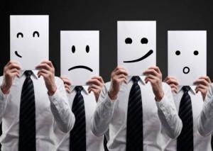 Диагностика и управление психотипами