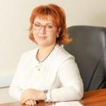 Анна Татьянина школа эффективной коммуникации