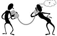 Обратная связь в коммуникациях