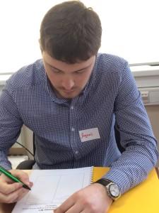"""Тренинг Анны Татьяниной """"Искусство уверенных продаж"""""""