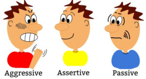 assertivnost-1