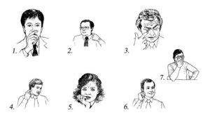 Основные-жесты-лжеца (2)
