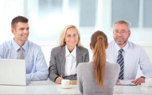 """Тренинг для HRD и руководителей """"Эффективные инструменты оценки и развития персонала"""""""