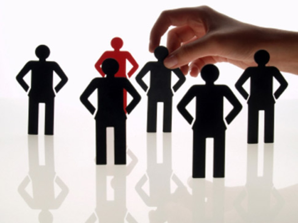 """Тренинг """"Управления талантами"""" Школа Эффективных Коммуникаций"""